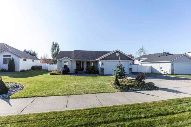 9042 N Torrey Ln, Hayden, ID 83835 (#19-11164) :: Kerry Green Real Estate