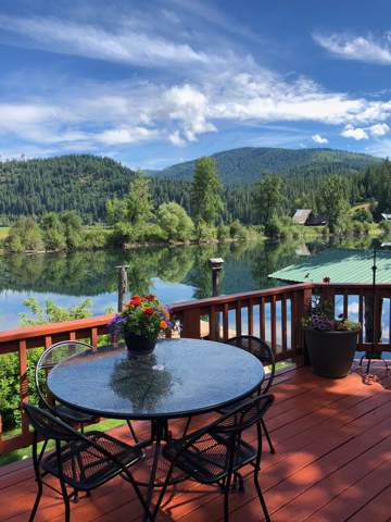 Address Not Published, St. Maries, ID 83861 (#19-11166) :: CDA Home Finder