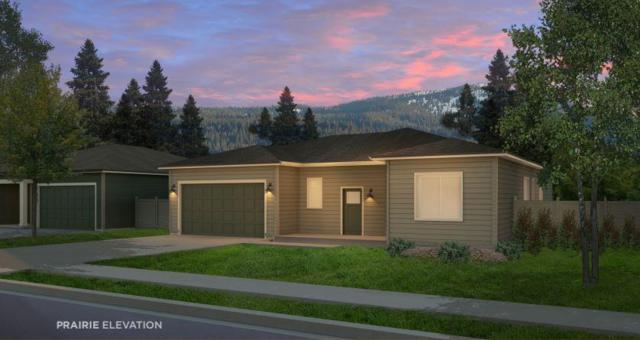 212 N Olivewood Lane, Post Falls, ID 83854 (#19-112) :: Prime Real Estate Group