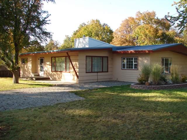 6565 Jackson St, Bonners Ferry, ID 83805 (#19-11201) :: CDA Home Finder