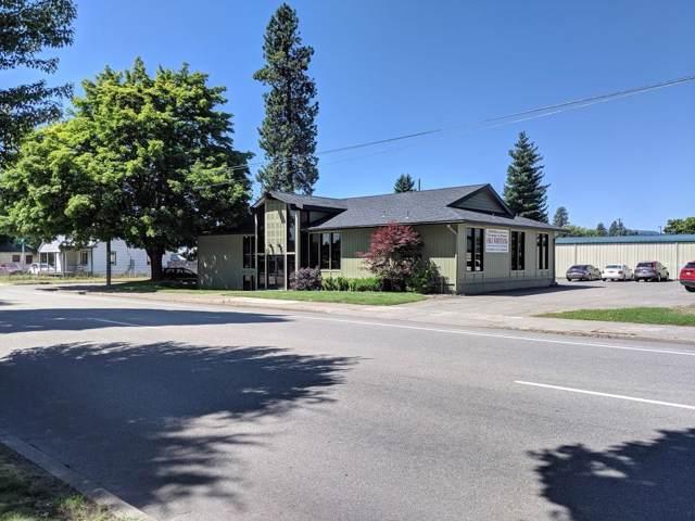 1801 N 3RD St, Coeur d'Alene, ID 83814 (#19-11215) :: Kerry Green Real Estate