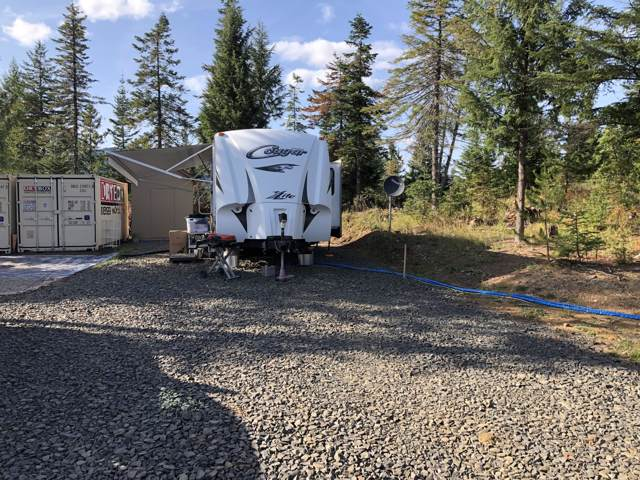 511 Bent Bar Dr, St. Maries, ID 83861 (#19-11222) :: Embrace Realty Group