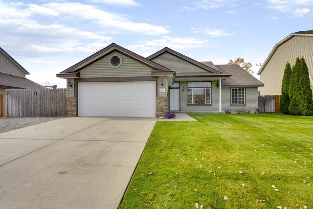2017 N Bunting Ln, Post Falls, ID 83854 (#19-11226) :: Northwest Professional Real Estate