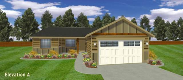 349 W Tennessee Ave, Post Falls, ID 83854 (#19-11233) :: Northwest Professional Real Estate