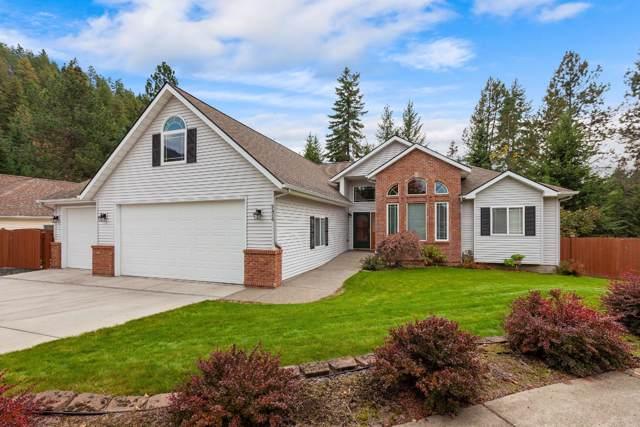 5476 N Martha Lp, Coeur d'Alene, ID 83815 (#19-11242) :: Northwest Professional Real Estate