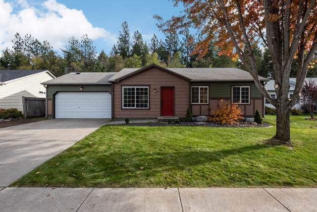 6776 Kamloops Dr, Rathdrum, ID 83858 (#19-11277) :: Kerry Green Real Estate