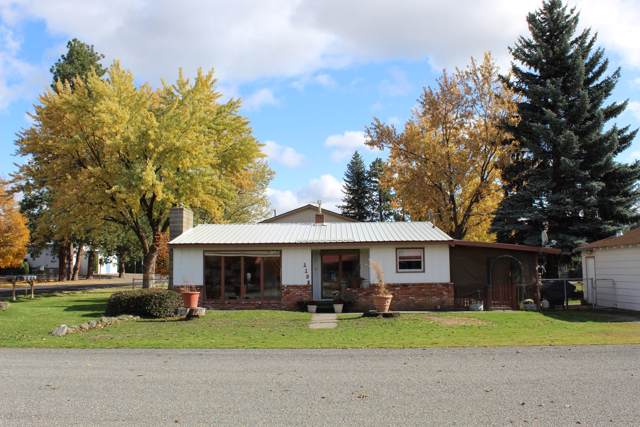 1108 N Catherine St, Post Falls, ID 83854 (#19-11288) :: Five Star Real Estate Group