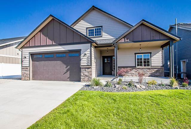 3240 N Coleman St, Post Falls, ID 83854 (#19-11289) :: Flerchinger Realty Group - Keller Williams Realty Coeur d'Alene