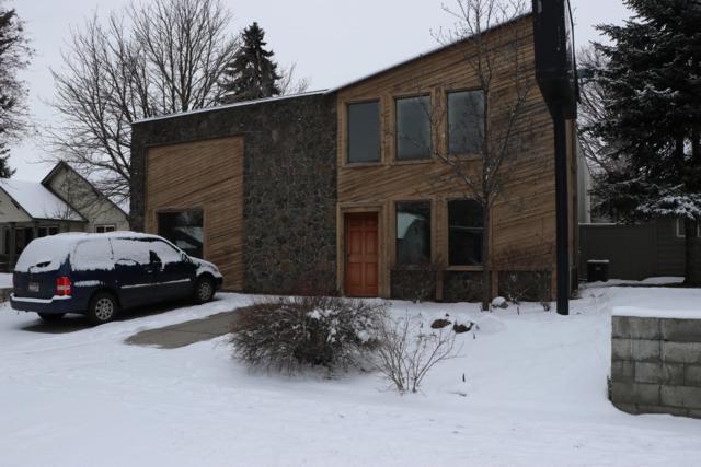 1715 E Sherman Ave, Coeur d'Alene, ID 83814 (#19-1129) :: Link Properties Group