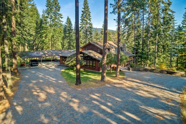 6902 E Sleepy Ln, Coeur d'Alene, ID 83814 (#19-11309) :: Kerry Green Real Estate