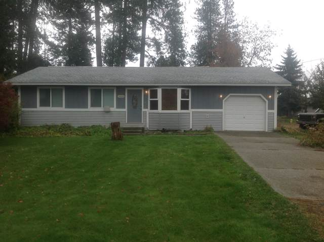 14424 N State St, Rathdrum, ID 83858 (#19-11317) :: Kerry Green Real Estate