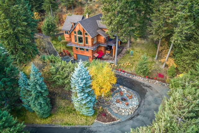 745 W Harbor View Dr, Coeur d'Alene, ID 83814 (#19-11318) :: Kerry Green Real Estate