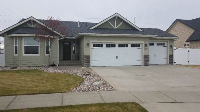 2484 W Blueberry Cir, Hayden, ID 83835 (#19-11325) :: Kerry Green Real Estate