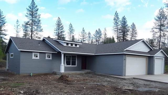 7694 E Lowland Dr, Athol, ID 83801 (#19-11339) :: Kerry Green Real Estate