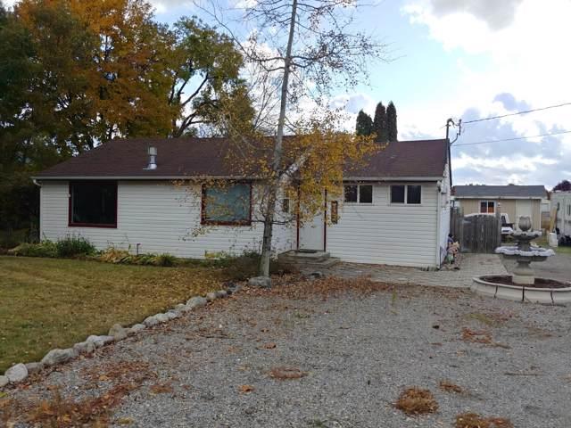722 W Hayden Ave, Hayden, ID 83835 (#19-11361) :: Team Brown Realty