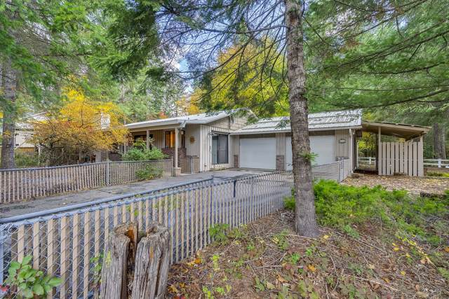 9440 N Chalet Rd, Hayden Lake, ID 83835 (#19-11387) :: ExSell Realty Group