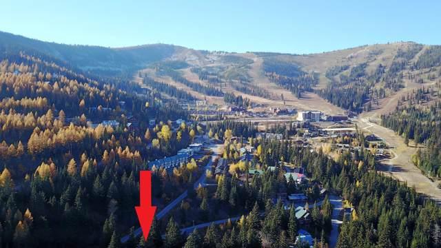 Lot 17 Telemark, Sandpoint, ID 83864 (#19-11396) :: Northwest Professional Real Estate