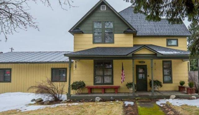 14918 Id-41, Rathdrum, ID 83858 (#19-114) :: Groves Realty Group