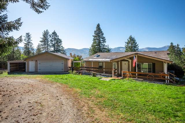 53 Short Dr, Blanchard, ID 83804 (#19-11402) :: Five Star Real Estate Group