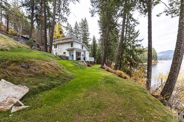 13928 N Peony Ct, Hayden, ID 83835 (#19-11431) :: Coeur d'Alene Area Homes For Sale
