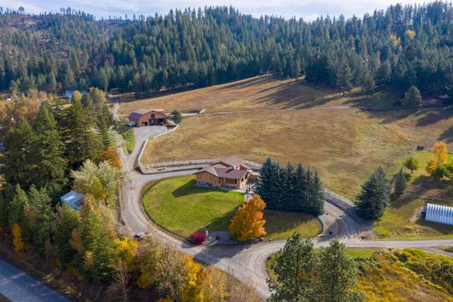 76 Edwards Ln, St. Maries, ID 83861 (#19-11436) :: Prime Real Estate Group