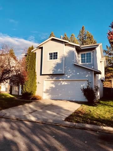 2204 N Columbine Ct, Post Falls, ID 83854 (#19-11452) :: Five Star Real Estate Group