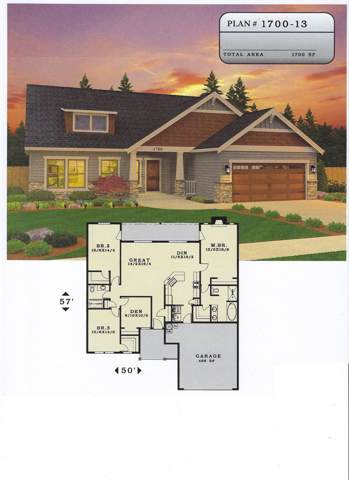 5809 W Gumwood Circle, Post Falls, ID 83854 (#19-11469) :: Northwest Professional Real Estate