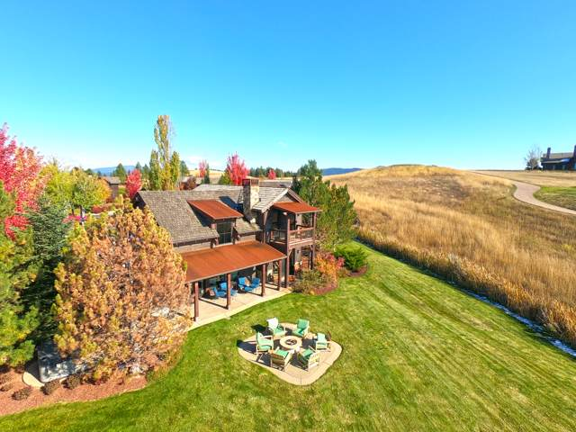 17039 S Citrine Dr, Coeur d'Alene, ID 83814 (#19-11488) :: Coeur d'Alene Area Homes For Sale