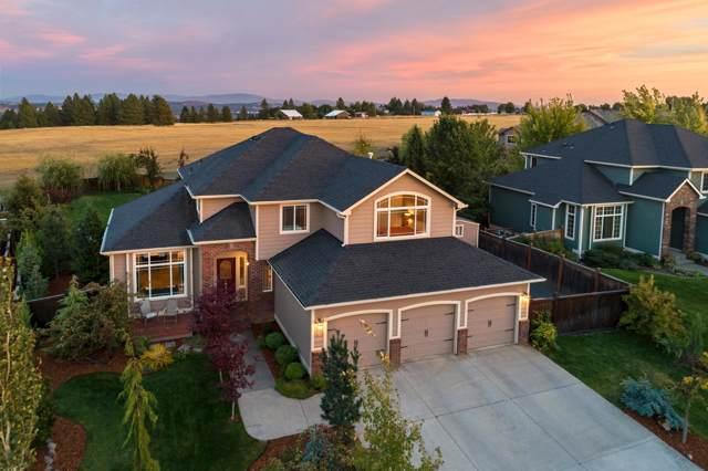 1813 W Braeden Ln, Spokane, WA 99208 (#19-11498) :: Prime Real Estate Group