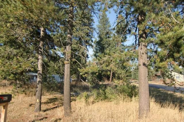 5717 W Maine St, Spirit Lake, ID 83869 (#19-11530) :: Link Properties Group