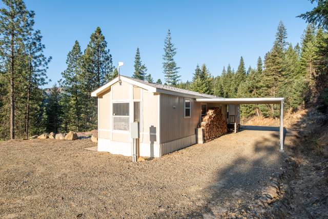 4205 St. Maries River Rd., St. Maries, ID 83861 (#19-11535) :: Prime Real Estate Group