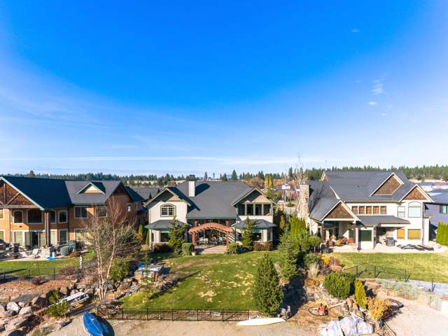 4887 W Mill River Ct, Coeur d'Alene, ID 83814 (#19-11545) :: Team Brown Realty