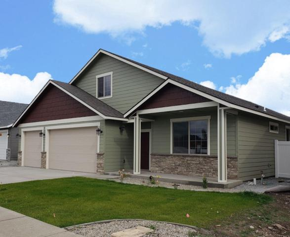3316 N Coleman St, Post Falls, ID 83854 (#19-116) :: Groves Realty Group