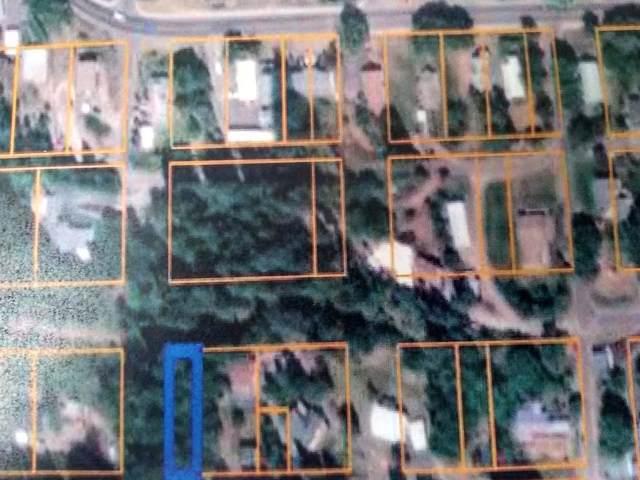 NKA Honeysuckle Ln, St. Maries, ID 83861 (#19-11612) :: Prime Real Estate Group