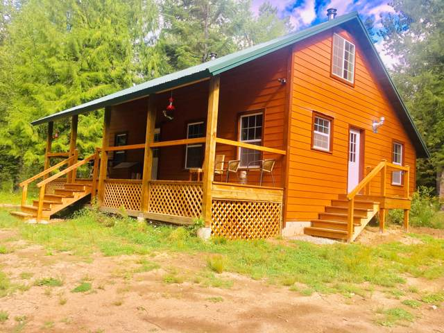 1491 Cresthaven, Sandpoint, ID 83864 (#19-11615) :: Link Properties Group