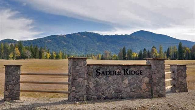 Lot 8 Gallop CI, Sagle, ID 83860 (#19-11617) :: Prime Real Estate Group