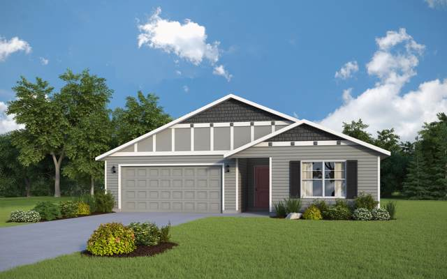 3974 W Belgrave Way, Hayden, ID 83835 (#19-11635) :: Prime Real Estate Group