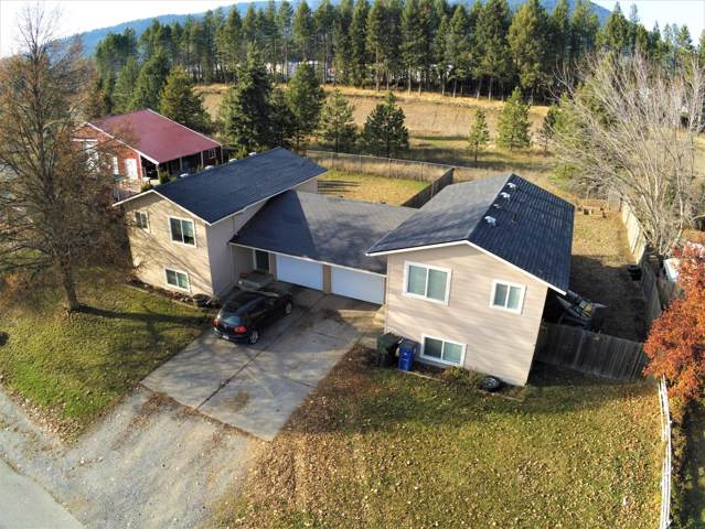 6821 W Timberline St, Rathdrum, ID 83858 (#19-11640) :: Mandy Kapton | Windermere