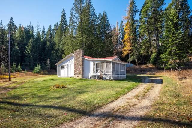 275 Springdale Gardens, Priest River, ID 83856 (#19-11641) :: Northwest Professional Real Estate