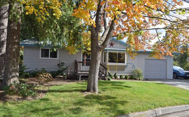2014 E Winter Ct, Post Falls, ID 83854 (#19-11662) :: ExSell Realty Group