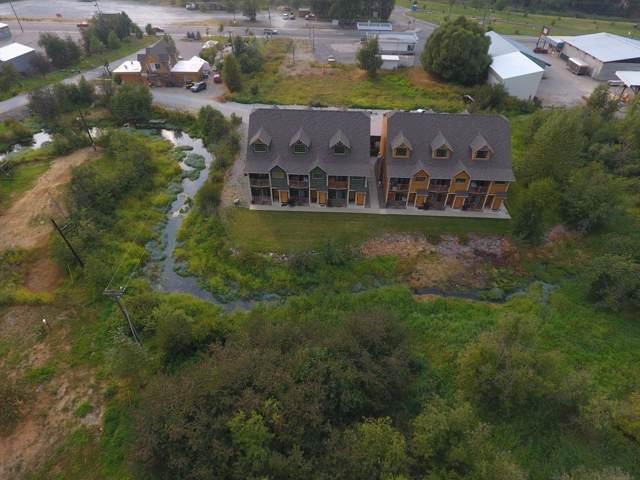 94 Lookout Peak Dr, Pinehurst, ID 83850 (#19-11672) :: Five Star Real Estate Group