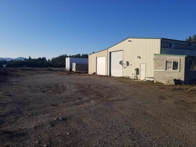 53413 N Old Highway 95, Rathdrum, ID 83858 (#19-11680) :: Embrace Realty Group