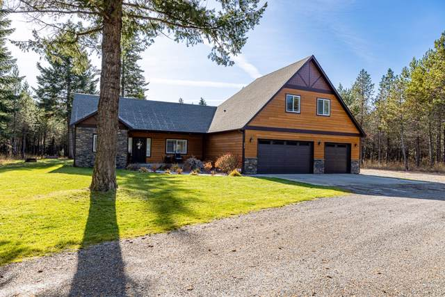 254 E Chilco Rd, Rathdrum, ID 83858 (#19-11698) :: Mandy Kapton | Windermere