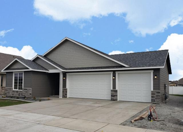 3332 N Coleman St, Post Falls, ID 83854 (#19-117) :: Groves Realty Group