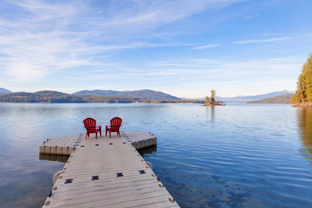 3371 Cape Horn Road, Priest Lake, ID 83856 (#19-11701) :: Northwest Professional Real Estate
