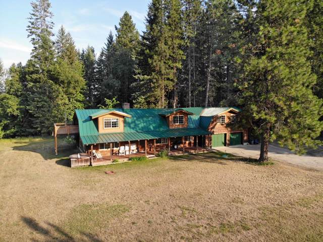 10830 W Pine St, Sandpoint, ID 83864 (#19-11711) :: Link Properties Group