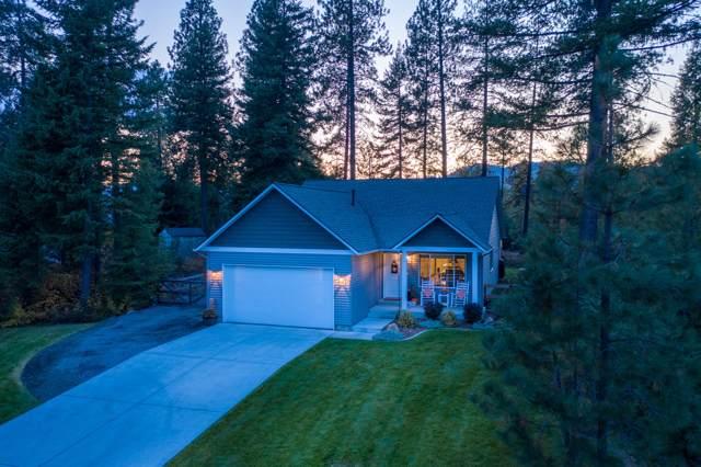 31611 N Stilson Ave, Spirit Lake, ID 83869 (#19-11726) :: Link Properties Group