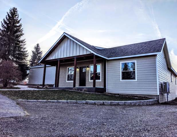 735 Elm Dr, St. Maries, ID 83861 (#19-11734) :: Prime Real Estate Group