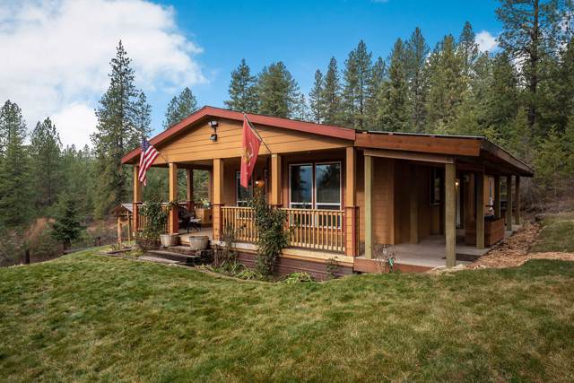 50 Short Dr, Blanchard, ID 83804 (#19-11745) :: Northwest Professional Real Estate