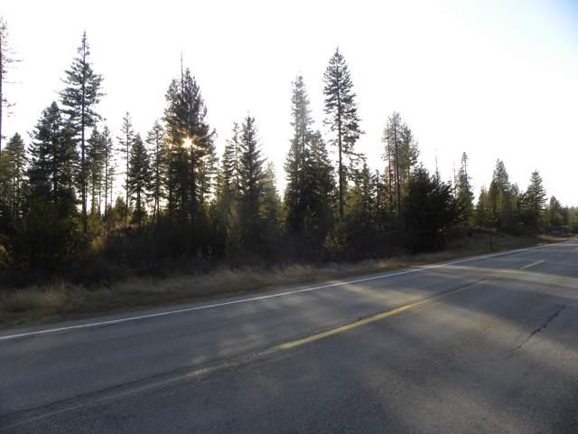 NNA Highway 54, Spirit Lake, ID 83869 (#19-11773) :: Keller Williams Realty Coeur d' Alene